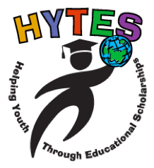 HYTES – Helping Youth Through Educational Scholarships