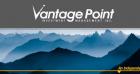 2-photo-donate-vp-logo