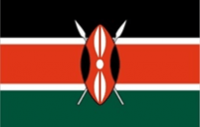 4-photo-home-page-kenya-flag