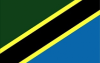 5-photo-home-page-tanzania-flag