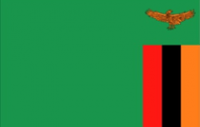 6-photo-home-page-zambia-flag