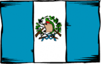7-photo-home-page-guatemala-flag